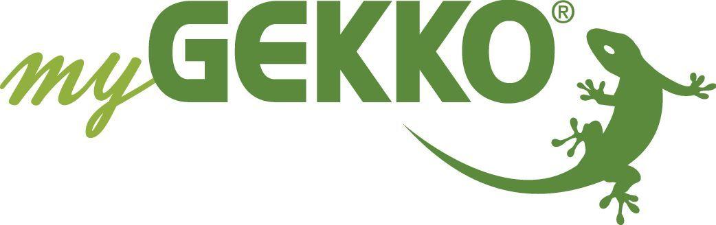 MyGekko Logo
