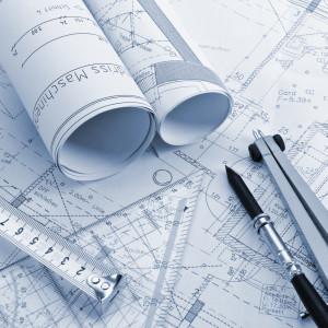 Bauplan