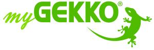 Logo_myGEKKO