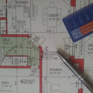 Bild Planung-Projektierung