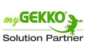 Logo_myGEKKOSP_CMYK_25